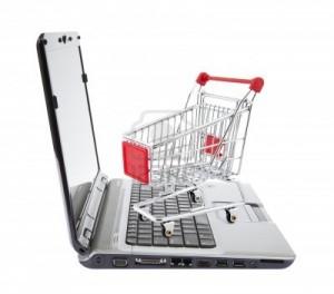 Izdelava spletnih trgovin v podjetju Optiweb