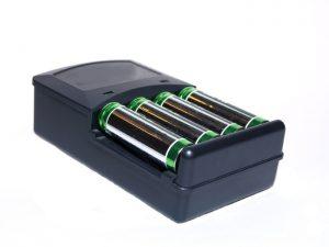najboljse-polnilne-baterije