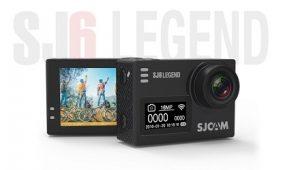 sjcam-kamere