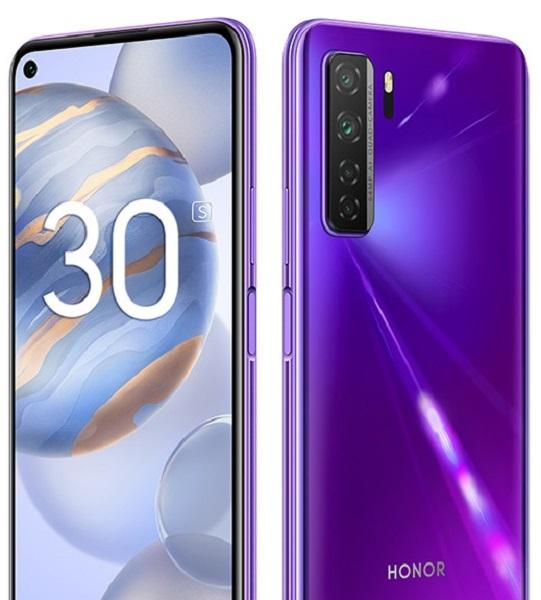 Vrhunske naprave Huawei Honor
